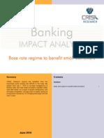10jul Base Rate Regime