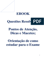 eBook Verhgsão Final.compressed