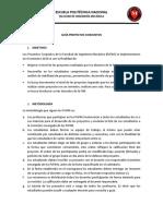 Guía Proyectos Conjuntos_2017b