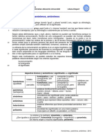 Recursos_de_Redaccion_Part_15.pdf