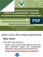 kebijakan_menkes.pdf