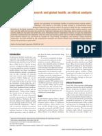 07-042820.pdf