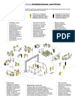 Promotorium.pdf