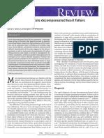 797.full.pdf