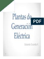 1S1-Plantas Electricas PDF