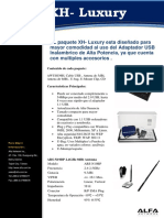 935comutel PDF 4fad6a31d709f