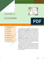 Ecosystem Chapter 14.pdf