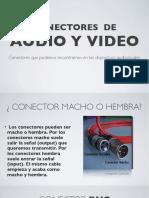 UD5- Conectores (low).pdf