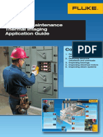 10999-Industrial Application Guide
