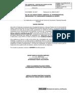 Archivo solicitud de conciliación (1).docx