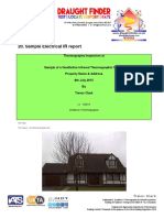 20.-Sample-IR-Electical-Report-27.09.2016.pdf