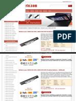 Batterie pour ASUS A32-K53, ASUS A32-K53 Portable Batterie