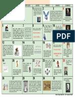 05ENERO2014-2015.pdf