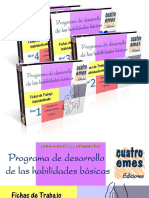 Programa de Desarrollo de las Habilidades Básicas.pdf