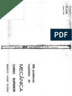 199 Exercicios Resolvidos de Mecânica-Benedito Fleury-Silveira-11!26!095448