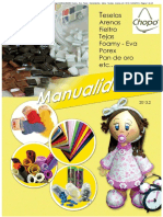 catalogo-manualidades.pdf
