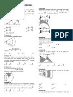 TEMA 1 Trigonometria Ejercicios Arco