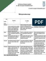 rÚbrica_para_evaluar_ensayo.doc