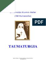 taumaturgia.pdf