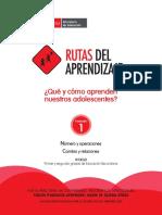 5-RUTAS DE APRENDIZAJE-Número y operaciones-VI CICLO.pdf