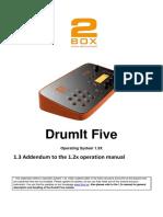 DrumIt-Five-User-Manual-OS-1.30.pdf