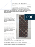 Batikdlidir.com-Batik Fabric Guangzhou China With 100 Cotton