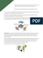 Proyecciones Artes Plasticas 6ab
