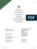 11-HABILIDADES SOCIALES.pdf