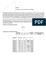 1_INTERVENCION_DISTRIBUCION_MUESTRAL_ (1).docx