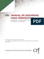 Manual de Seguridad para periodistas CPJ.pdf