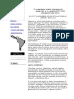 Nascimbene Mario C e Isaac Neuman Mauricio_El Nacionalismo Católico, El Fascismo y La Nmigración