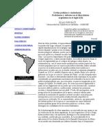 Paltí Elías-Orden político y ciudadanía.Problemas y debates en el liberalismo argentino en el sig.doc