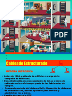Diapositiva1 Cable
