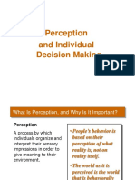 Ch5-Perception & IDM.ppt
