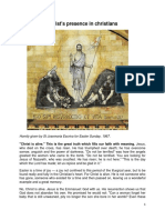Christ-is-passing-by--christs-presence-in-christians.pdf