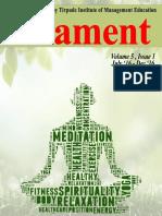 filament volume 5 Issue 1.pdf