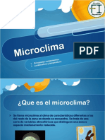 microclima wilbert.pptx