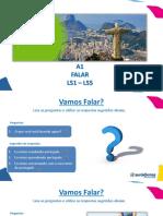FALAR A1 - L50-55.pptx