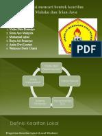 Presentasi_Bentuk_Kearifan_Lokal_Maluku.pptx