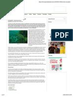 Corvina - Um peixe popular | Pescaria Brasil.pdf