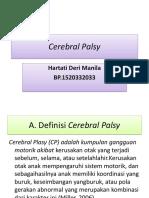 PP Cerebral Palsi.pptx