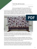 batikdlidir.com-Batik fabric New York City with low price.pdf