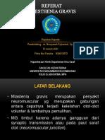 REFERAT MG FIX.pptx