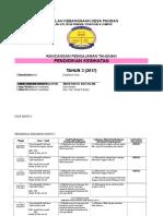 RPT Pendidikan Kesihatan 3.doc
