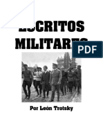 Escritos Militares.pdf