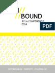 scla 2014 conference proceedings