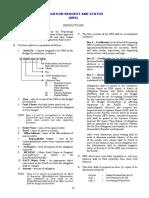 Appendix 11 - Instructions - ORS.doc