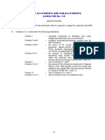 Appendix 19 - Instructions-  FAR No. 1-B.doc