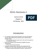 EE231-LEC16-18