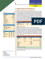 Monnet Ispat and Energy Ltd_091110_01